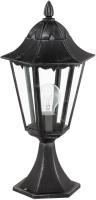 Прожектор / светильник EGLO Navedo 93462