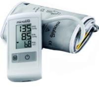 Тонометр Microlife N1 Basic