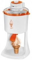 Йогуртница Clatronic ICM 3594