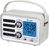 Радиоприемник M-AUDIO LM-55