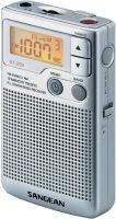 Радиоприемник Sangean DT-250