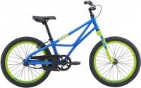 Велосипед Giant Motr C/B 20 2016