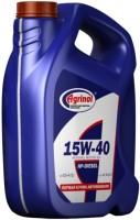 Моторное масло Agrinol HP-Diesel 15W-40 CG-4/SJ 5л