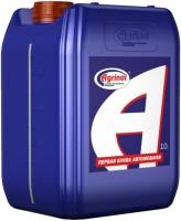 Моторное масло Agrinol HP-Diesel 15W-40 CG-4/SJ 10л