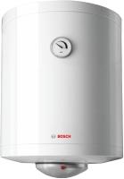 Водонагреватель Bosch ES 035-4 BO M0S