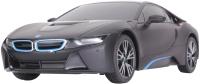 Радиоуправляемая машина Rastar BMW I8 1:18