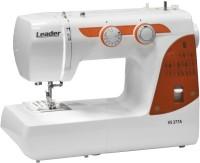 Швейная машина, оверлок Leader VS 377A