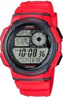 Фото - Наручные часы Casio AE-1000W-4A