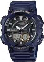 Фото - Наручные часы Casio AEQ-110W-2A