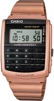 Фото - Наручные часы Casio CA-506C-5