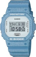 Фото - Наручные часы Casio DW-5600DC-2
