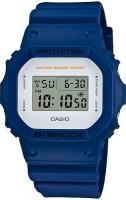 Фото - Наручные часы Casio DW-5600M-2