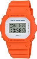 Наручные часы Casio DW-5600M-4