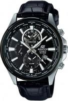 Фото - Наручные часы Casio EFR-304BL-1A