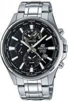 Фото - Наручные часы Casio EFR-304D-1A