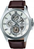 Фото - Наручные часы Casio ESK-300L-7A