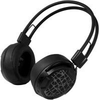 Наушники ARCTIC Sound P604