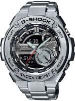 Фото - Наручные часы Casio GST-210D-1A