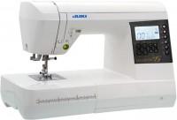 Швейная машина / оверлок Juki HZL-G120