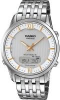 Фото - Наручные часы Casio LCW-M180D-7A