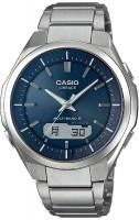 Фото - Наручные часы Casio LCW-M500TD-2A