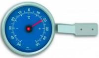 Фото - Термометр / барометр TFA 14600254