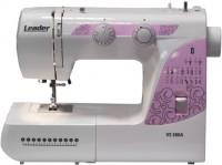 Швейная машина, оверлок Leader VS 380A