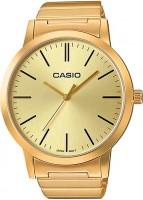 Фото - Наручные часы Casio LTP-E118G-9A