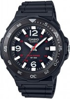 Фото - Наручные часы Casio MRW-S310H-1B