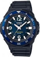 Фото - Наручные часы Casio MRW-S310H-2B