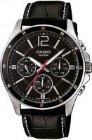 Фото - Наручные часы Casio MTP-1374L-1A