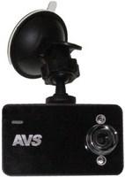 Видеорегистратор AVS VR-145FH
