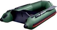 Фото - Надувная лодка Aqua-Storm STM STM-210