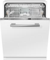 Фото - Встраиваемая посудомоечная машина Miele G 4263 SCVi