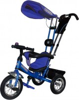 Детский велосипед MINI Trike LT950