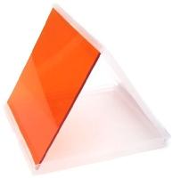 "Светофильтр Cokin A  <div class=""ib sub"">оранжевый</div>"