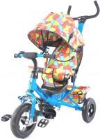 Детский велосипед Baby Tilly T-351-1