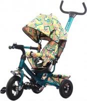 Детский велосипед Baby Tilly T-351-3