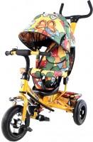 Фото - Детский велосипед Baby Tilly T-351-7