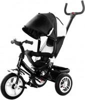 Фото - Детский велосипед Baby Tilly T-361