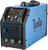 Сварочный аппарат Tesla TIG/MMA/CUT CT416