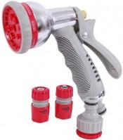 Ручной распылитель Intertool GE-0005