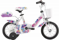 Фото - Детский велосипед Bottecchia Girl Coasterbrake 12