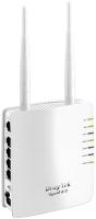 Wi-Fi адаптер DrayTek VigorAP 810