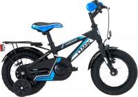 Фото - Детский велосипед MBK Comanche 12