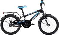 Фото - Детский велосипед MBK Comanche 18