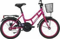 Фото - Детский велосипед MBK Girl Style 16