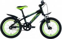 Фото - Детский велосипед MBK Mud XP Suspension 16
