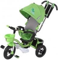 Детский велосипед MINI Trike LT960