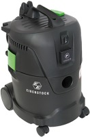 Пылесос Eibenstock SS 1400